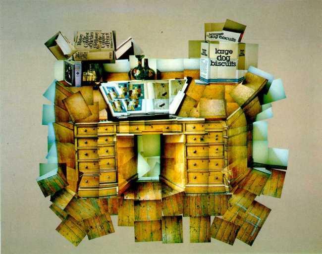 hockneydavid-the_desk_july_1st_1984-1984