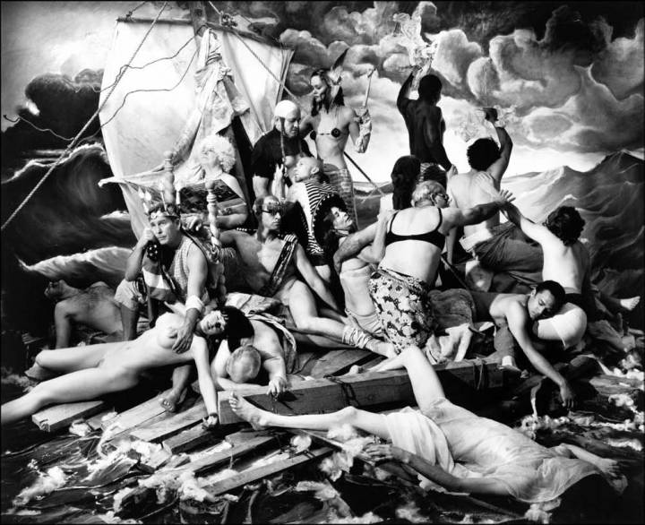 jolepeterwitkin2