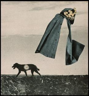 toshiko-okanoue-un-lointain-voyage-far-journey-1953