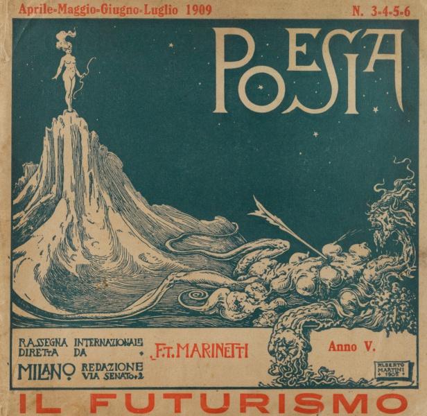 616px-Poesia_5-3_6_Apr_1909