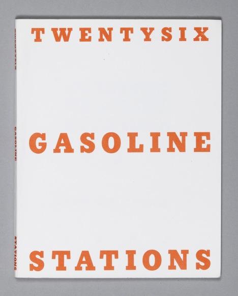 gasoline_02
