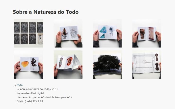 pensar_o_livro_VV1