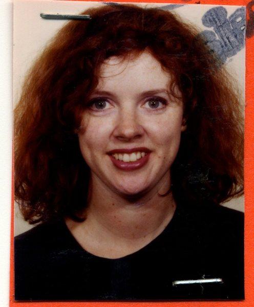 photoboothcartejeune1993detail