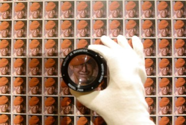 POTD_soldier_stamp_2697845k