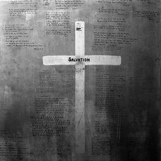 10-salvation