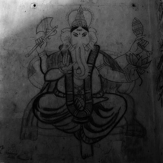 12-lord-ganesha