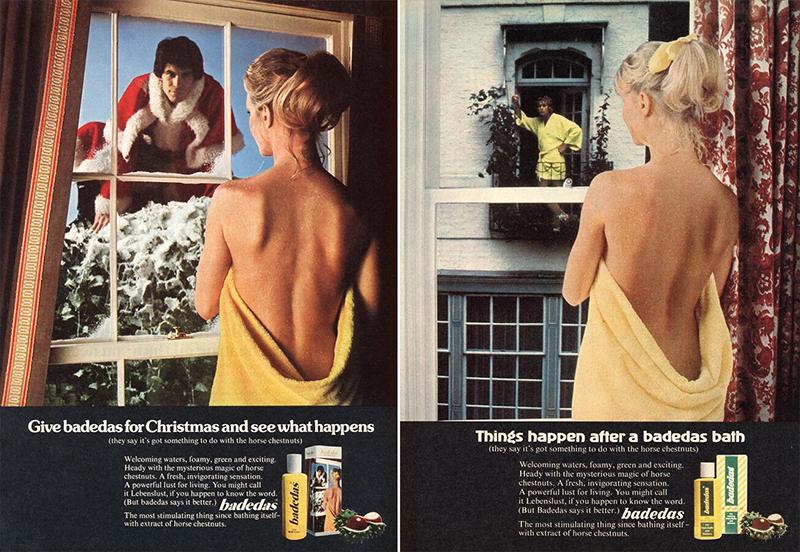 badedas_circa 1970