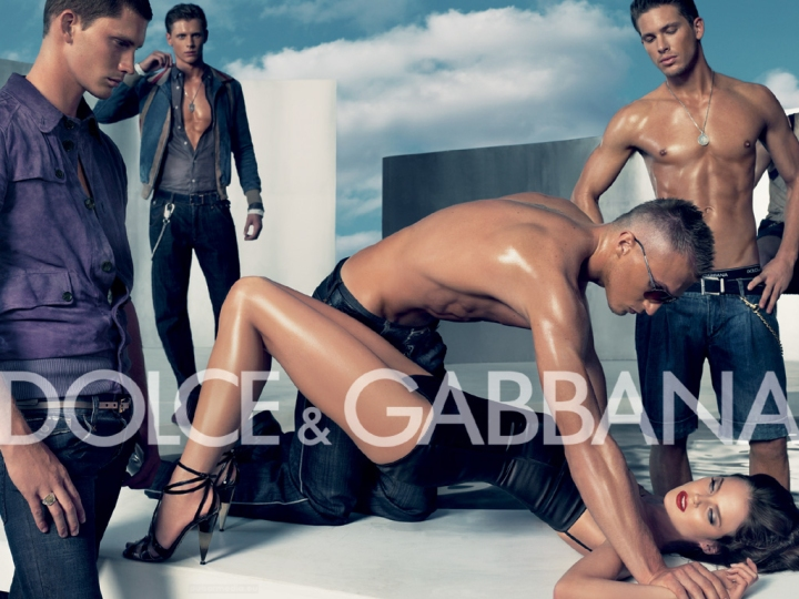 Dolce-Gabbana-Fashion-Wallpapers-3-Wallpaper