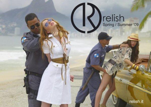 Relish_2009