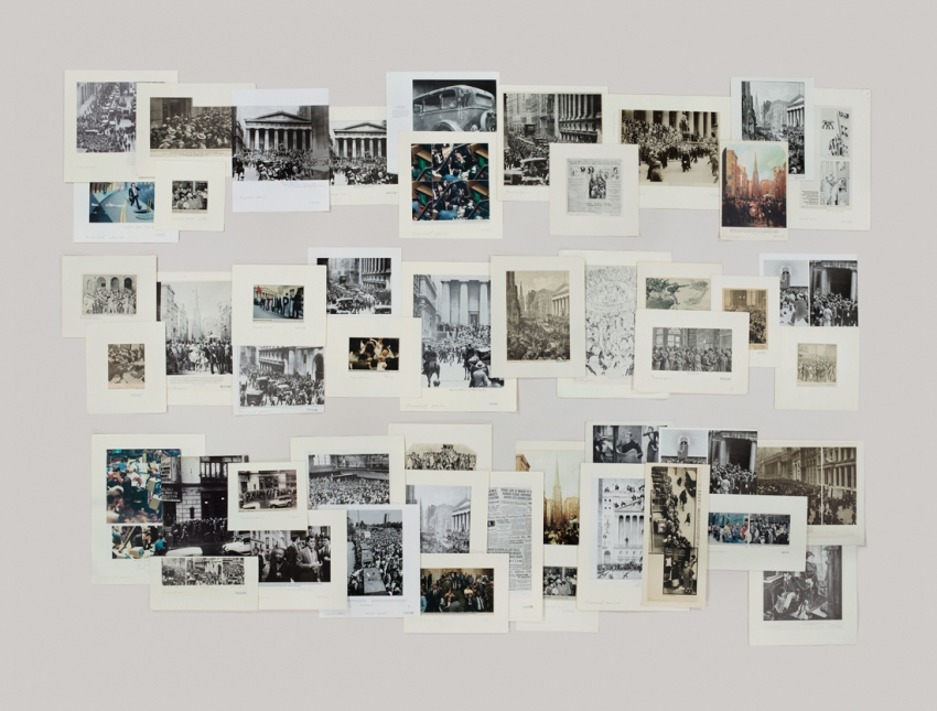 SIMON2012_PictureCollection.Folder(FinancialPanics)