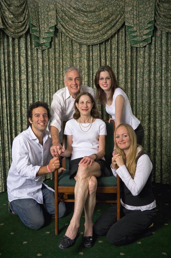 The-Latham-Family-copy