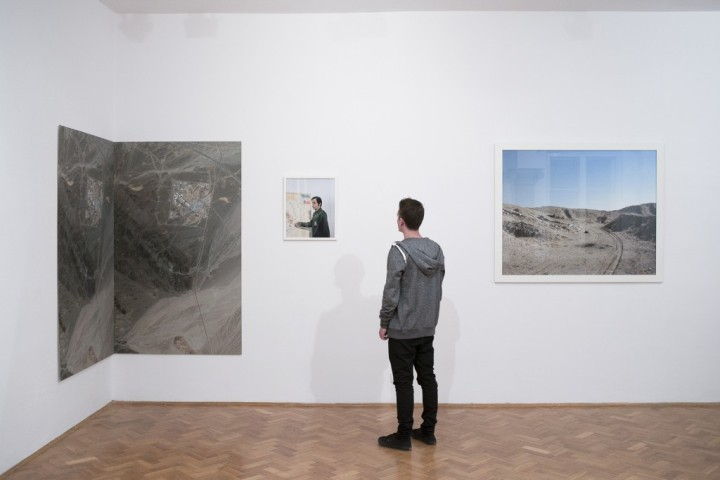 Installation-View-of-Sacred-Defense-by-Wawrzyniec-Kolbusz-Wroclaw-SEP-2014-f1-1024x683