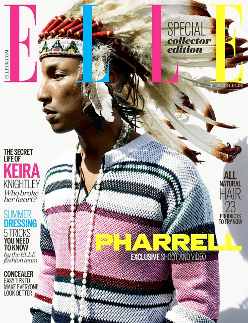1401905560_pharrell-williams-elle-cover-zoom