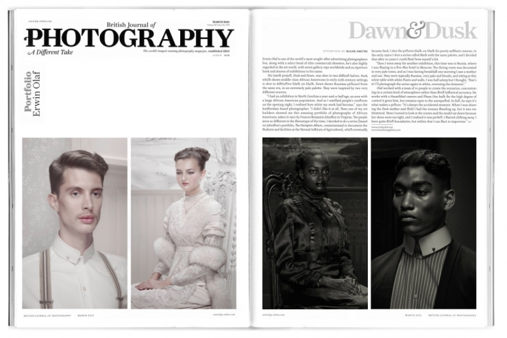 British Journal of Photography, March 2010 1-417