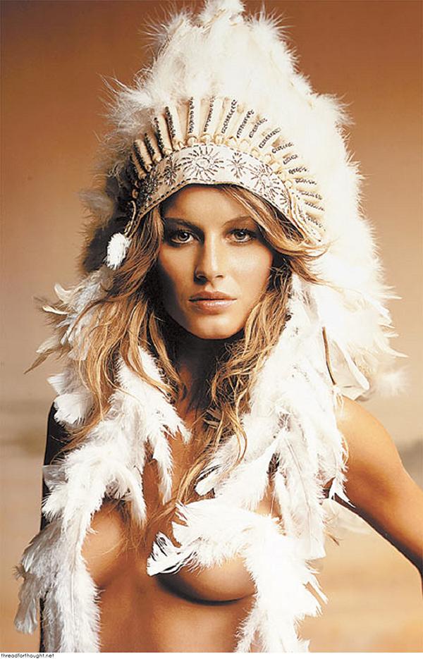 native-american-headdress-model-gisele-bunchen