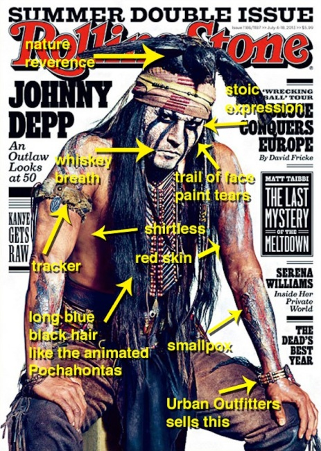 Rolling-Stone-Johnny-Depp_edited-1