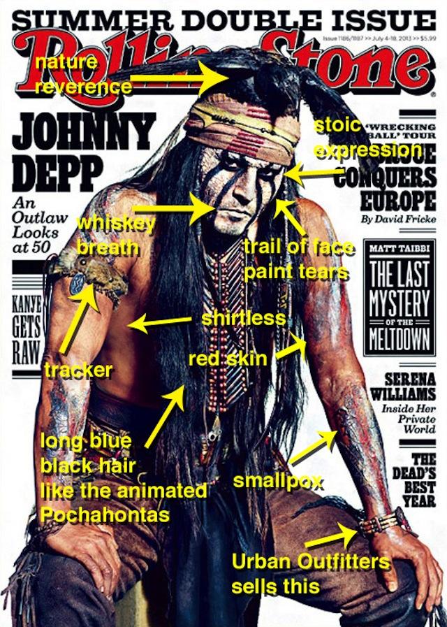 Rolling-Stone-Johnny-Depp_edited-1