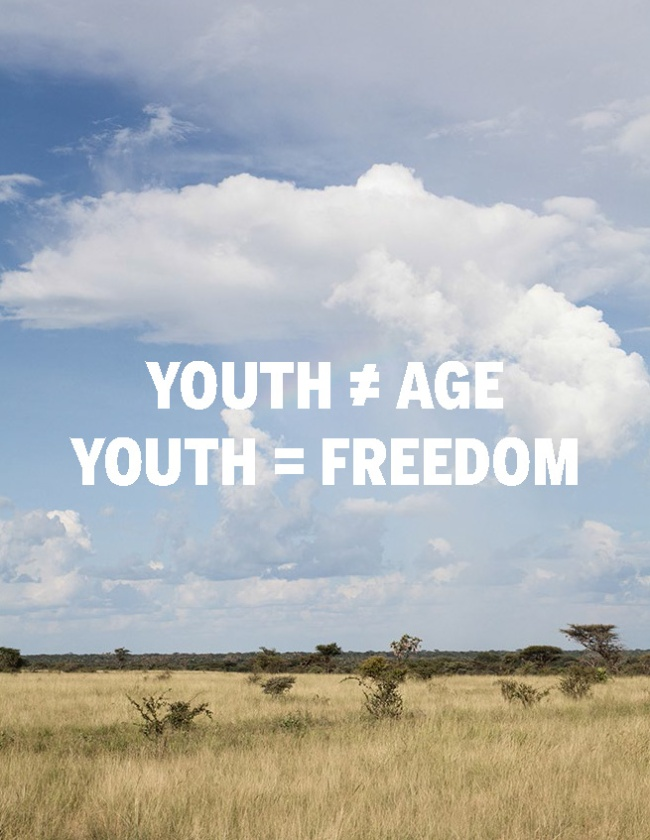 YOUTH_Page_08