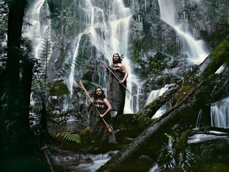 MAORI_waterfalls_new