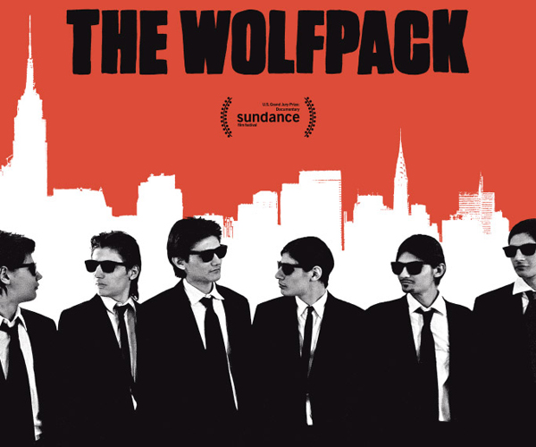 the_wolfpack_trailer_t