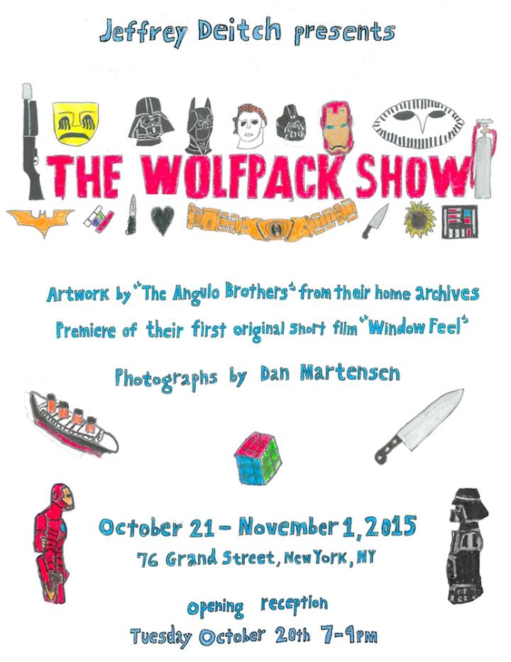 wolfpack_opening_invite