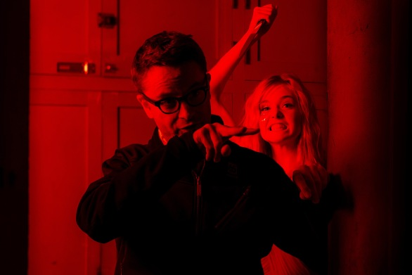interviews_nicolaswindingrefn2016