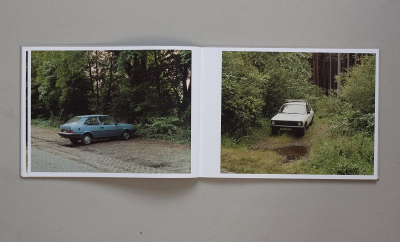 117_bernhard-fuchs-autos-100-0506edtd