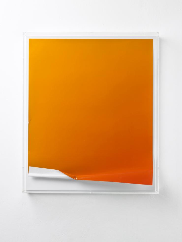 2010-046-lighter-orange-ii_900px