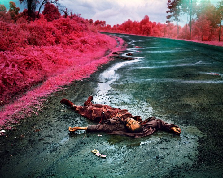 richard-mosse-41