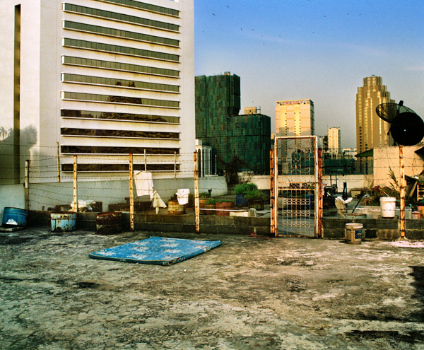 38_aums-roof