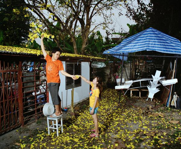 38_lulu-garden