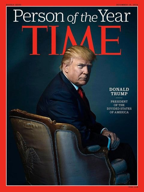 trump-time-cover-1481219058