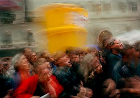 © Akihiko Miyoshi, 'Ode to the Pictorialists', Mixed Media, 2004.