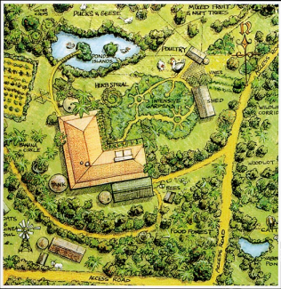 http://www.ideasverdes.es/2000-libros-gratis-sobre-permacultura-agroecologia-bioconstruccion-y-vida-sustentable/